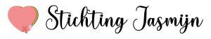 Logo Stichting Jasmijn